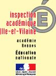 Inspection d'Académie